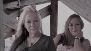 The G Team Paranormal LIVE! AT THE HAUNTED SAXON MANOR HOME !