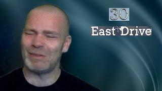Review - 30 East Drive - Part 1