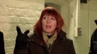 Most Haunted - S18E10 - HMP Shrewsbury Part 3
