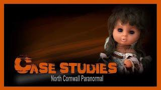 Haunted Musical Doll | Annabell | Paranormal Case Study #4 Part 2