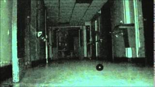 Hill View Manor Evidence Footage