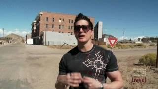 Ghost Adventures S04E16 Return to Goldfield Hotel