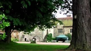 Paranormal Britain- Series 1- Episode 7- Michelham Priory