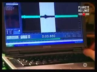 GHI-1x02-Les vestiges du Mal
