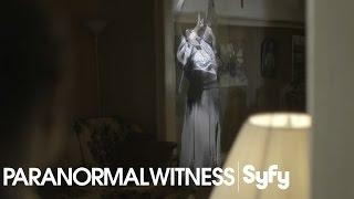 PARANORMAL WITNESS | Season 5 Trailer | Syfy