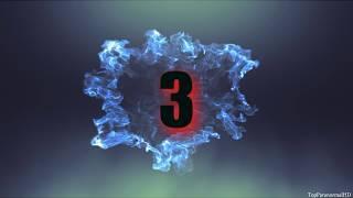 5 Demonios Reales Captado en Video y Visto en la Vida Real