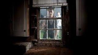 paranormal state s01e15