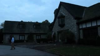 Fox Hollow Farm - EVP Session #2