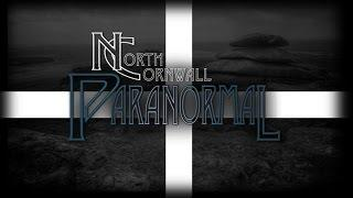 North Cornwall Paranormal on ParaNormal Radio 3TFM 103 1