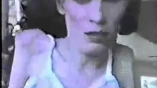 Obedece a la morsa (Sentido Paranormal)