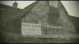 Ancient Ram Inn Trailer - North London Paranormal Investigations