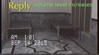 ghost hunting 2016 episode 1 part 1, paranormal activity in pakistan ,ghost caught on tape