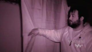 Haunted Collector S03E07 Ghosts of Geneva Fort Fear