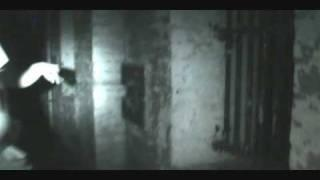 EVPS and ODD SHADOW Paranormal Investigation At  Mansfield Reformatory Prison
