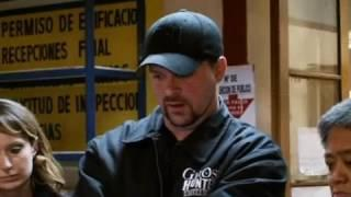 Ghost Hunters International S02E06 Holy Ghosts