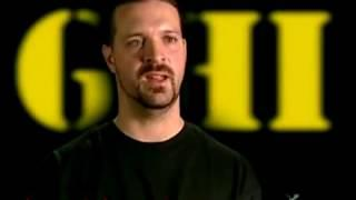 Ghost Hunters International S01E10 DSR XviD nan