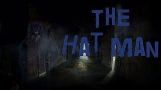 SCARY STORY - Episode 29 - The Hat Man