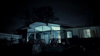 The Dead Files S05E10 Ghost of Deadwood
