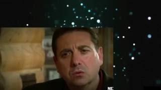 The Dead Files S02E04 Fear at the Family Tree Santaquin UT