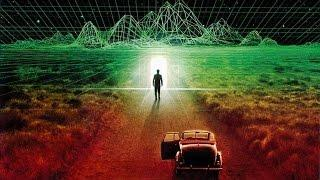 Things are NOT what they seem! Simulation Theory and Mandela Effect may be real!