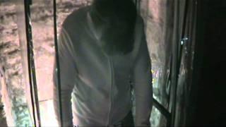 the haunted horwich cellar episode 3 part 2