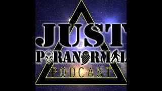 Was 9/11 an Inside Job? | Just Paranormal Podcast