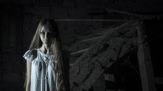 Scary Ghosts Caught On Camera | Haunted House Videos!!