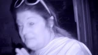 Life Spirits Paranormal: A Haunting in Monroe S1E02