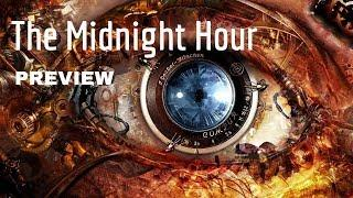 Preview | The Midnight Hour 3x08