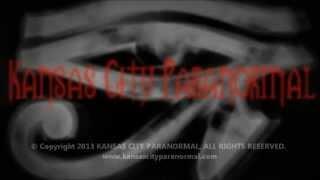 Kansas City Paranormal Theme Song Webisode Intro PUNK!!