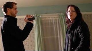 The Dead Files S02E11 A Widows Rage