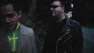 "X-Factor Paranormal - S01E01 - ""Yogi Ghost"" - pilot"
