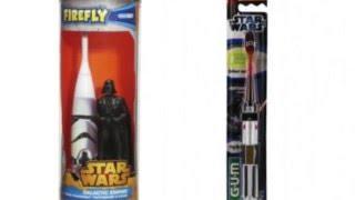 12 artículos perturbadores que no habías visto de Star Wars