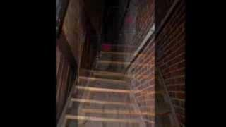 The Guyer Opera House - EVP Sessions