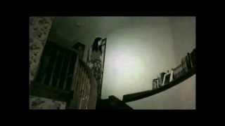 Atividade Paranormal - 5 [Trailer Teaser] [HD] 2013 (Feito por um fã)