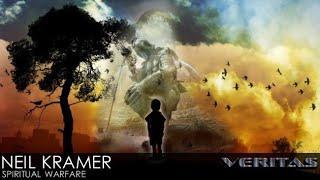 Neil Kramer - Spiritual Warfare [ Season 11 Premiere ]