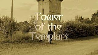 TOWER OF THE TEMPLARS
