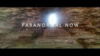 Paranormal Now Investigations Wales Channel Trailer