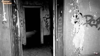 paranormal blackway - # LA FERME DE LA FOLIE - S01/EP06 part 1