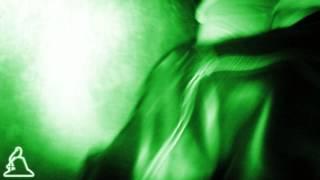 Paranormal Frontera- Investigacion 49 La Casa de la Niña (29 nov 13)