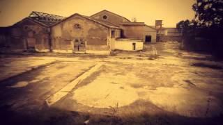 Video Φωτογραφικού Υλικού - Iris Ελευσίνας