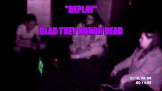 "Haunted City Club ""Houma Louisiana"" Pt.6"
