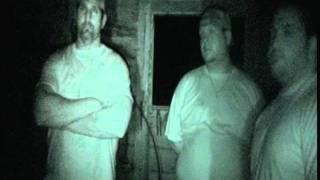 St. Joseph Plantation Episode 3 Paranormal Investigation  With Paranormal Society Of Ponchatoula