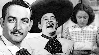 Así Perdieron La Vida Los Actores Del Cine De Oro Mexicano