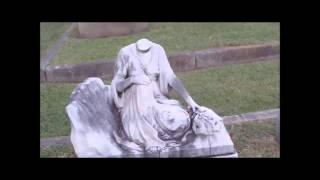 Ghosts of Elmwood - Gallo Family Ghost Hunters - Episode 30