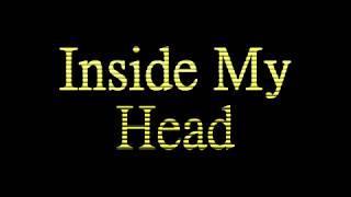 Inside My Head - Promo 2