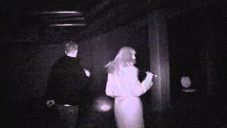 5 Days Ghost Hunters Season Returns to Syfy