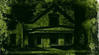 Sallie House Haunting
