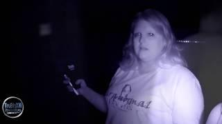 Paranormal Travelers - Season Two - Episode Six