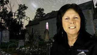 Ghost Hunting in the Most Haunted Places in South Australia